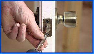 Fairfax Station Locksmith Store Fairfax Station, VA 703-640-3547