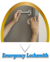 Fairfax Station Locksmith Store, Fairfax Station, VA 703-640-3547